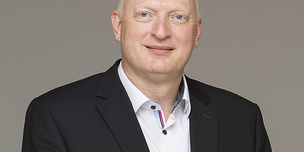 Veit moves from US to head up M-B Vans' UK operation