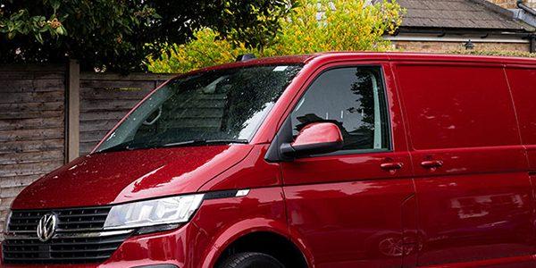 Volkswagen reveals £655 million repair bill for broken wing mirrors