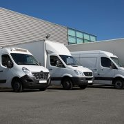 Toolkit guides fleets to best practice